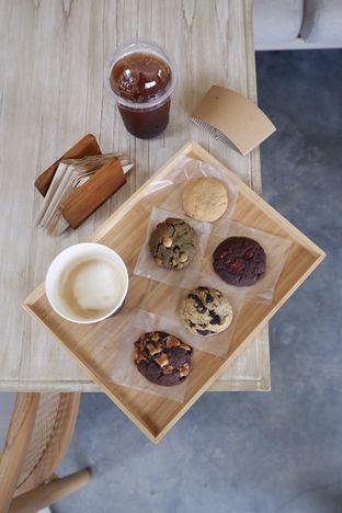 Foto 15 - Makanan di Les Miettes oleh yudistira ishak abrar