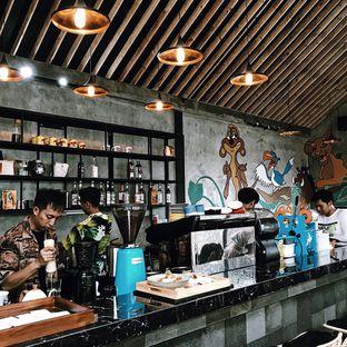 Foto 6 - Interior di Hakuna Matata oleh Della Ayu