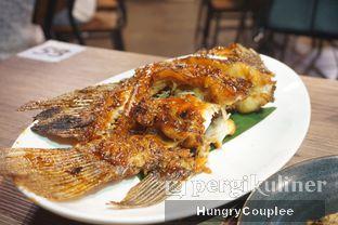 Foto 1 - Makanan di Talaga Kuring oleh Hungry Couplee