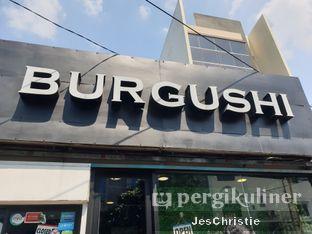 Foto review Burgushi oleh JC Wen 8