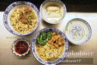 Foto 3 - Makanan di Demie oleh Sillyoldbear.id
