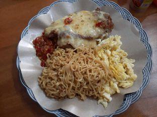 Foto 1 - Makanan(sanitize(image.caption)) di Namaku Geprek oleh stasia_sundjojo_gmail_com