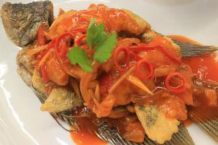 Foto 22 - Makanan di Trat Thai Eatery oleh Levina JV (IG : levina_eat )