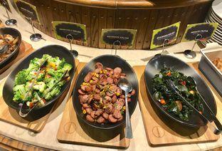 Foto 10 - Makanan di Tucano's Churrascaria Brasileira oleh Andrika Nadia
