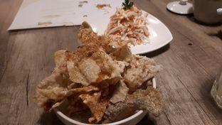 Foto 8 - Makanan di Sushi Itoph oleh Alvin Johanes