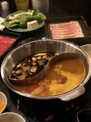 Foto 6 - Makanan di Momo Paradise oleh feedthecat
