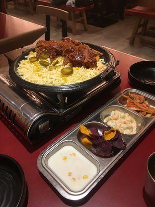 Foto 16 - Makanan di Ojju oleh Prido ZH