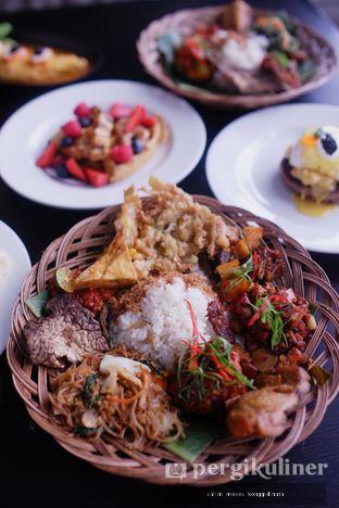 Foto 3 - Makanan di Bengawan - Keraton at the Plaza oleh Oppa Kuliner (@oppakuliner)