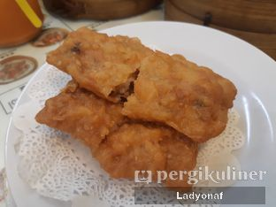 Foto 13 - Makanan di Wing Heng oleh Ladyonaf @placetogoandeat
