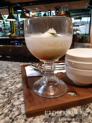 Foto 2 - Makanan di Kayu - Kayu Restaurant oleh Ladyonaf @placetogoandeat