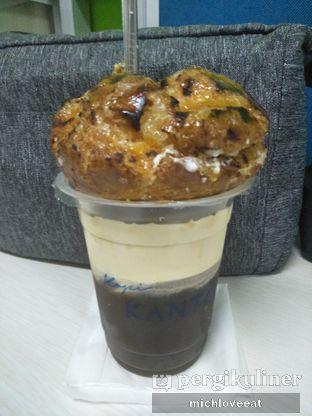 Foto 5 - Makanan di Kopi Kanto oleh Mich Love Eat