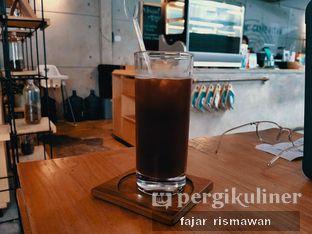 Foto 5 - Makanan di Marka Coffee Kitchen oleh Fajar | @tuanngopi