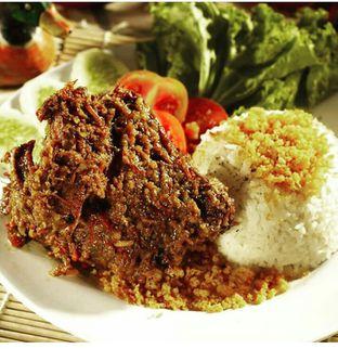 Foto - Makanan di Bebek Bentu oleh Wanz Wanz