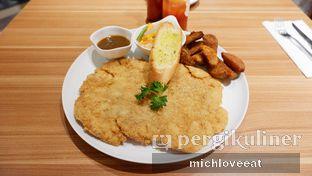 Foto 1 - Makanan di B'Steak Grill & Pancake oleh Mich Love Eat
