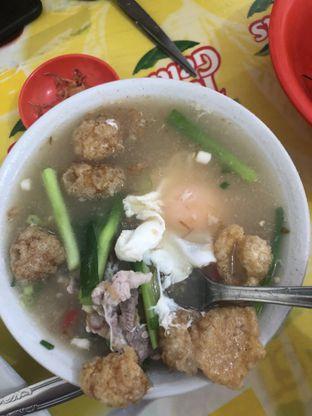 Foto 2 - Makanan di Cufungmoi - Song Sui Hok Lopan oleh Aini Andora