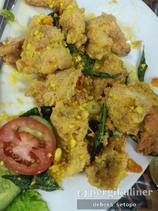 Foto 3 - Makanan di Red Snapper Seafood & Resto oleh Debora Setopo