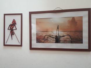 Foto review Jamuan Samudra oleh Wiwis Rahardja 10