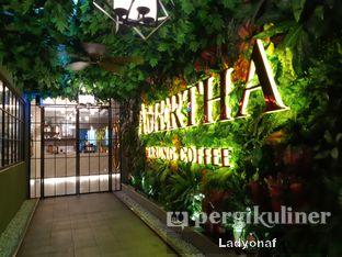 Foto 8 - Interior di Amertha Warung Coffee oleh Ladyonaf @placetogoandeat