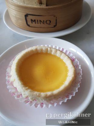 Foto 4 - Makanan di Minq Kitchen oleh UrsAndNic