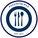 Foto Profil jajancouple