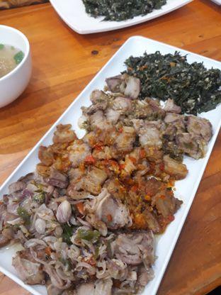 Foto 2 - Makanan di Daging Asap Sambal oleh Mouthgasm.jkt