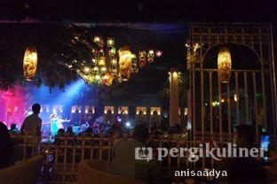 Foto 7 - Interior di Shisha Cafe oleh Anisa Adya