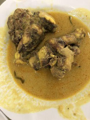 Foto 2 - Makanan di Restoran Simpang Raya oleh @Sibungbung