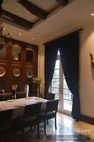 Foto 10 - Interior di Plataran Menteng oleh Anisa Adya