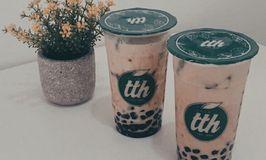 Tth Tea Bar