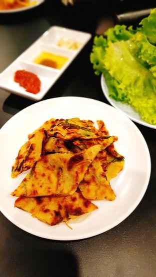 Foto 5 - Makanan di Pochajjang Korean BBQ oleh Dyan Nitasari