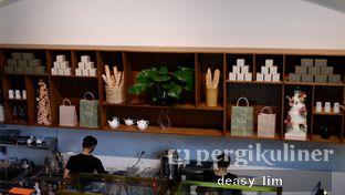 Foto 6 - Interior di The SAB House oleh Deasy Lim