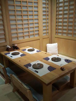 Foto review Furusato Izakaya oleh Stallone Tjia (@Stallonation) 7