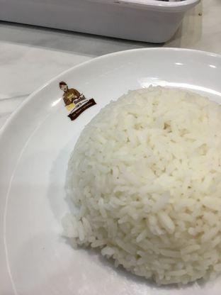 Foto review Chop Buntut Cak Yo oleh Prido ZH 6