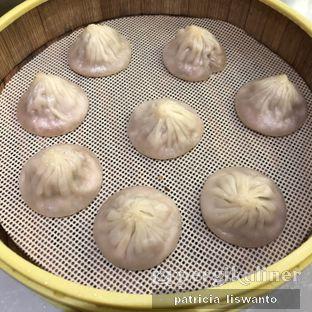 Foto 1 - Makanan(xiao long bao original) di Paradise Dynasty oleh Patsyy