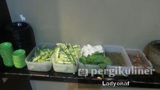 Foto 5 - Makanan di Dapur Cianjur oleh Ladyonaf @placetogoandeat