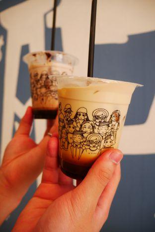 Foto 2 - Makanan di Caffedose oleh Olivia @foodsid