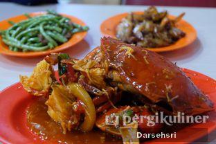 Foto 1 - Makanan di 99 Cahaya Baru oleh Darsehsri Handayani