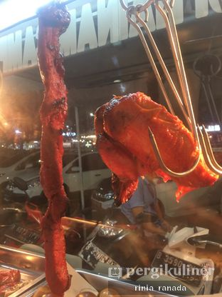 Foto 3 - Makanan di Ahong 88 oleh Rinia Ranada