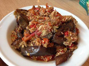 Foto 8 - Makanan di Restoran Beautika Manado oleh awakmutukangmakan