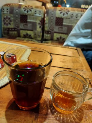 Foto review Fatuha Coffee oleh firli fadillah 3