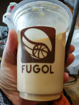 Foto - Makanan di Fugol Coffee oleh m hany
