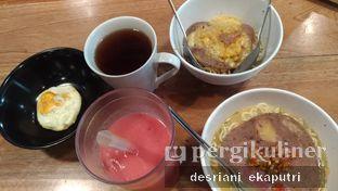 Foto 3 - Makanan di Warunk UpNormal oleh Desriani Ekaputri (@rian_ry)