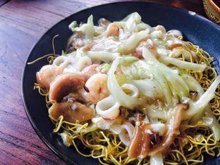 Foto 8 - Makanan di Sulawesi@Mega Kuningan oleh Astrid Huang | @biteandbrew