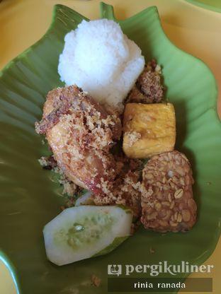 Foto 5 - Makanan di Ayam Kremes Kraton oleh Rinia Ranada