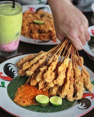 Foto 2 - Makanan di Warung Kukuruyuk oleh Ken @bigtummy_culinary