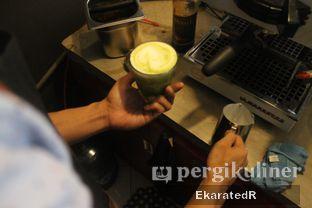 Foto 4 - Interior di Kopipapi Coffee oleh Eka M. Lestari