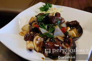 Foto review Ta Wan oleh Darsehsri Handayani 5