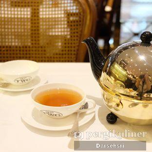 Foto review TWG Tea Salon & Boutique oleh Darsehsri Handayani 3