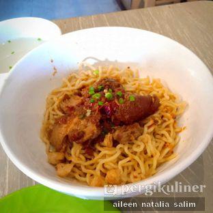 Foto - Makanan di Cliff Noodl Bar oleh @NonikJajan