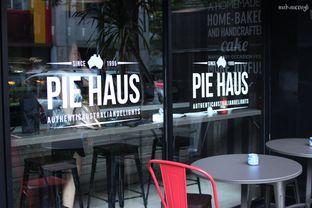 Foto 8 - Interior di Pie Haus oleh Kevin Leonardi @makancengli